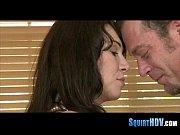 Порно видео фигуристых тёлочек