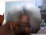 Любителские видео домашнева порнозрелых пар