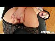Частное любительское групповое порно видео