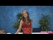 порно видео на мобильном телефоне формате мп3