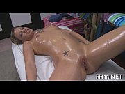 porno video zrelie krasavici