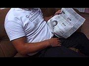 Китаянок ебут в жопу порно видео