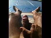 Erotisk tvang thai massage silkeborgvej