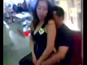 Секс массаж массажистки видео