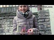 Видео онлайн частные вконтакте