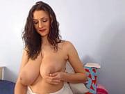 Двойное проникникновение дома порно смотреть онлайн