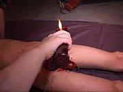 фото порно мокрых щелок после секса