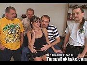 Видео порно комиксы видео