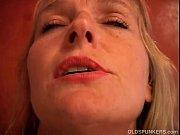 Порно видео медсестры минет сперма в рот