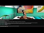 фильмы порно буккаке онлайн