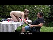 Девушка снимает на камеру как мастурбирует видео онлайн