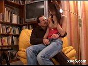 Мамаши папаши русское видео порно