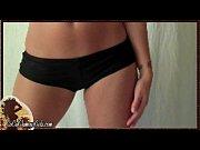 Порно видео анальная групповуха огромных членов