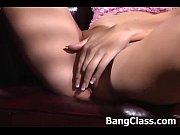 шлюха 80-х порно видео
