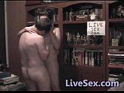 Смотреть самые классные порно с жопами