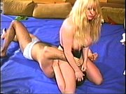 Дырка жены крупным планом порно