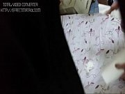 Русские мамочки смотреть онлайн