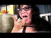 Смотреть онлайн порно сквиринг подборка