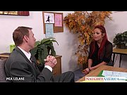 Трах голодной жены с мужем русское семейное видео