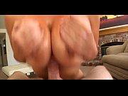 Порно огромный член в попе красотки