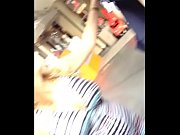 Трахнул зрелую толстую мамашу видео