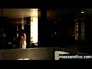 Эротические фильмы итальянских зрелых мам с большими сисками