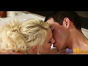 Психология ролики поцелуев груди мужчиной девушки