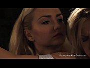 Смотреть азербайджанское порнофильмы
