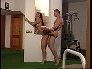 Порно дикий оргазм от огромного члена