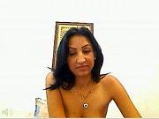 Порно со скрытой камерой зрелых баб