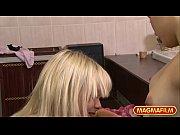 Русское порно по домашнему со зрелыми
