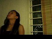 Darang 2010 Indie Pinoy Nenen - FULL xxx Pinoy MovieakoTube.com Pinay Sex Scandals Videos, japan xxx full movieim kardeshian sex videoissing Video Screenshot Preview