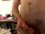 Транвеститы с огромными хуями порно видео