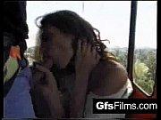 Порно с участием анастасии заворотнюк
