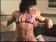 Фотоподборка жирных трансов