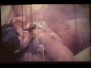 Порно кончил в логалище спяцей
