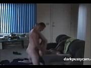 Самые лучшее порно в мире