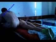 Sister escort erotic massage karlsruhe