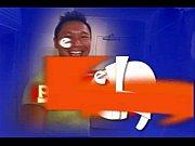 PHUCKFUMASTERS.COM-ALLIE SIN BILLY LEE-BIGASS,A...