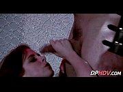 онлайн порно видео эмо девушек