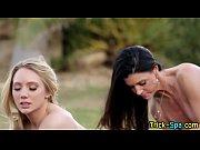 свадьба с ольгой шкабарня онлайн порно