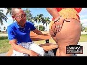 Femme mature le mans baie comeau