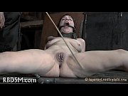 Biret in the mouth malchik bad porn gay