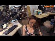 Учитель скрытая камера порно