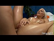 Порно фильм сиськастая начальница
