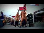 arestirado (jessy ares) pornstar – Gay Porn Video