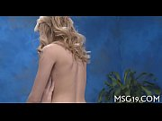 Бодибилдинг жопастых женщин трахают парней видео