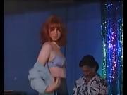 Порно онлайн фильмы с сюжетом с переводом