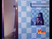 CHANDRIKA HOT BATH SCENE from her debut movie in tamil, boob milk sexelanjutnyaridevi xxx cid girl sreya and purvi nangi fack sex xnxx photo comha actress kironmala nuden sex Video Screenshot Preview
