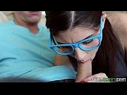 видео любительское ххх